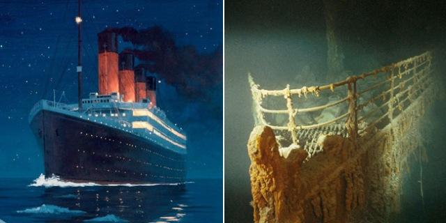 5-kisah-menyeramkan-hantu-korban-titanic