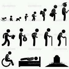 Realita Kehidupan